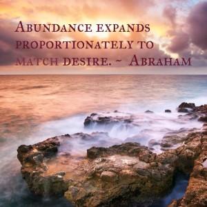ABC.Abundance.Day5